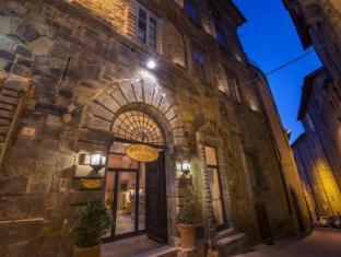 /el-gr/hotel-italia/hotel/cortona-it.html?asq=jGXBHFvRg5Z51Emf%2fbXG4w%3d%3d