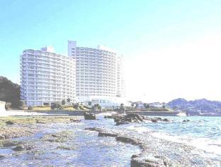 /da-dk/hotel-harvest-nankitanabe/hotel/wakayama-jp.html?asq=jGXBHFvRg5Z51Emf%2fbXG4w%3d%3d