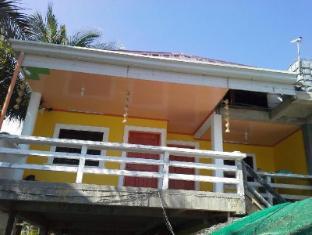 /ca-es/beachfront-of-baler-resort/hotel/baler-ph.html?asq=jGXBHFvRg5Z51Emf%2fbXG4w%3d%3d
