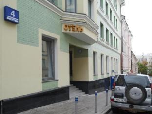 /sv-se/godunov-hotel/hotel/moscow-ru.html?asq=jGXBHFvRg5Z51Emf%2fbXG4w%3d%3d