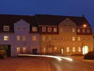 /bg-bg/hotel-zum-weissen-ross/hotel/delitzsch-de.html?asq=jGXBHFvRg5Z51Emf%2fbXG4w%3d%3d