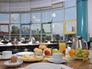 /ca-es/eurohotel-vienna-airport/hotel/fischamend-at.html?asq=jGXBHFvRg5Z51Emf%2fbXG4w%3d%3d