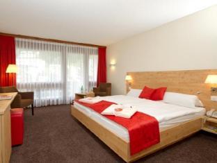 /el-gr/central-swiss-quality-sporthotel/hotel/davos-ch.html?asq=jGXBHFvRg5Z51Emf%2fbXG4w%3d%3d