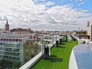 /hi-in/hotel-inglaterra/hotel/seville-es.html?asq=jGXBHFvRg5Z51Emf%2fbXG4w%3d%3d