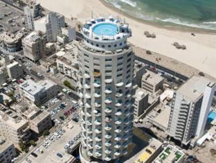 /bg-bg/isrotel-tower-all-suites-hotel/hotel/tel-aviv-il.html?asq=jGXBHFvRg5Z51Emf%2fbXG4w%3d%3d