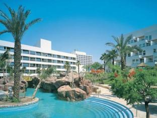 /bg-bg/isrotel-royal-garden-all-suites-hotel/hotel/eilat-il.html?asq=jGXBHFvRg5Z51Emf%2fbXG4w%3d%3d