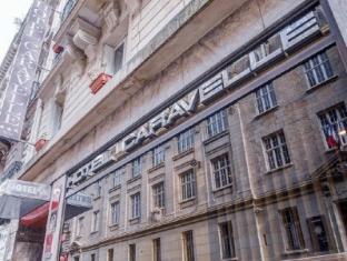 /uk-ua/caravelle-hotel/hotel/paris-fr.html?asq=jGXBHFvRg5Z51Emf%2fbXG4w%3d%3d
