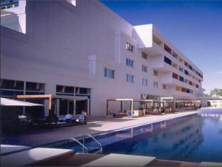 /da-dk/the-park-bangalore-hotel/hotel/bangalore-in.html?asq=jGXBHFvRg5Z51Emf%2fbXG4w%3d%3d