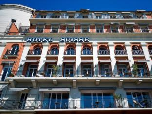 /ms-my/hotel-suisse/hotel/nice-fr.html?asq=jGXBHFvRg5Z51Emf%2fbXG4w%3d%3d