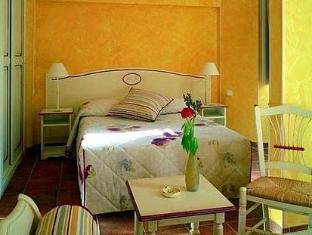 /th-th/hotel-bonaparte/hotel/toulon-fr.html?asq=jGXBHFvRg5Z51Emf%2fbXG4w%3d%3d