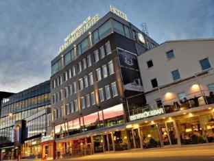 /zh-hk/best-western-plus-john-bauer-hotel/hotel/jonkoping-se.html?asq=jGXBHFvRg5Z51Emf%2fbXG4w%3d%3d