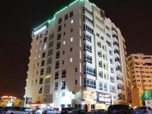 Mirador Hotel