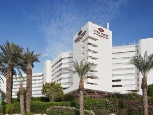 /ca-es/crowne-plaza-dead-sea-hotel/hotel/dead-sea-il.html?asq=jGXBHFvRg5Z51Emf%2fbXG4w%3d%3d
