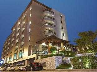 /bg-bg/leevana-hotel/hotel/hat-yai-th.html?asq=jGXBHFvRg5Z51Emf%2fbXG4w%3d%3d