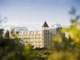 /ca-es/quality-suites-deep-blue/hotel/warrnambool-au.html?asq=jGXBHFvRg5Z51Emf%2fbXG4w%3d%3d