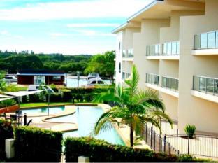 /de-de/boathouse-resort-tea-gardens/hotel/tea-gardens-au.html?asq=jGXBHFvRg5Z51Emf%2fbXG4w%3d%3d