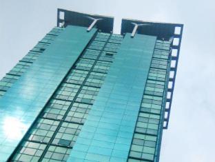 World Union Service Apartment