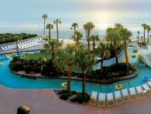 /ar-ae/wyndham-ocean-walk/hotel/daytona-beach-fl-us.html?asq=jGXBHFvRg5Z51Emf%2fbXG4w%3d%3d