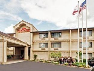 /ca-es/hawthorn-suites-sacramento/hotel/sacramento-ca-us.html?asq=jGXBHFvRg5Z51Emf%2fbXG4w%3d%3d