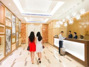 /el-gr/fu-hua-hotel/hotel/macau-mo.html?asq=jGXBHFvRg5Z51Emf%2fbXG4w%3d%3d