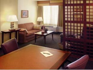 /ca-es/larkspur-landing-milpitas-an-all-suite-hotel/hotel/san-jose-ca-us.html?asq=jGXBHFvRg5Z51Emf%2fbXG4w%3d%3d