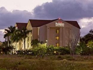 /bg-bg/fairfield-inn-suites-boca-raton/hotel/boca-raton-fl-us.html?asq=jGXBHFvRg5Z51Emf%2fbXG4w%3d%3d