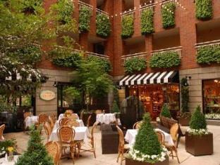 /da-dk/inn-at-the-market/hotel/seattle-wa-us.html?asq=jGXBHFvRg5Z51Emf%2fbXG4w%3d%3d