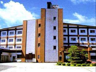 /cs-cz/aokiya/hotel/niigata-jp.html?asq=jGXBHFvRg5Z51Emf%2fbXG4w%3d%3d