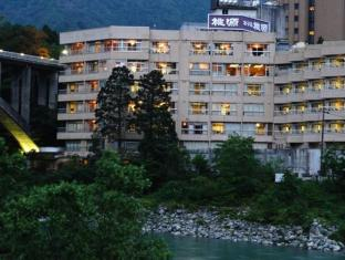 /de-de/hotel-togen/hotel/toyama-jp.html?asq=jGXBHFvRg5Z51Emf%2fbXG4w%3d%3d