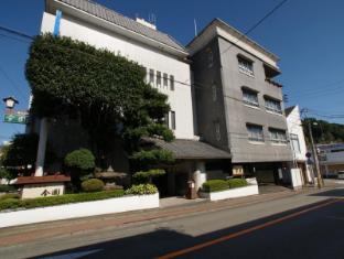 /cs-cz/imakuni-ryokan/hotel/miyazaki-jp.html?asq=jGXBHFvRg5Z51Emf%2fbXG4w%3d%3d