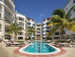 /cs-cz/the-royal-playa-del-carmen-all-inclusive-adults-only/hotel/playa-del-carmen-mx.html?asq=jGXBHFvRg5Z51Emf%2fbXG4w%3d%3d