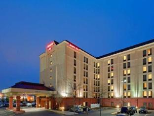 /ca-es/hampton-inn-boston-logan-airport/hotel/boston-ma-us.html?asq=jGXBHFvRg5Z51Emf%2fbXG4w%3d%3d