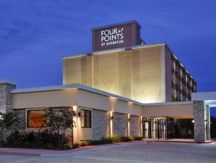 /ar-ae/four-points-by-sheraton-college-station/hotel/college-station-tx-us.html?asq=jGXBHFvRg5Z51Emf%2fbXG4w%3d%3d
