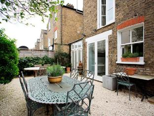Veeve  Clapham Common Holiday Home