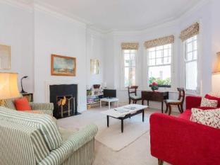 Veeve  Apartment Cheyne Row Chelsea