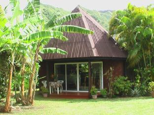 /el-gr/les-tipaniers-iti-bungalows/hotel/moorea-island-pf.html?asq=jGXBHFvRg5Z51Emf%2fbXG4w%3d%3d