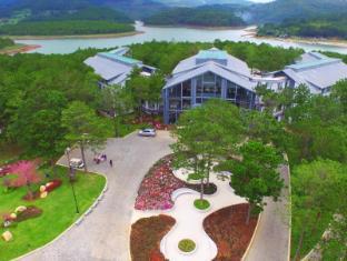 /th-th/terracotta-hotel-and-resort-dalat/hotel/dalat-vn.html?asq=jGXBHFvRg5Z51Emf%2fbXG4w%3d%3d