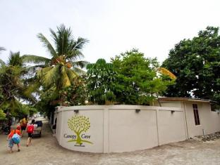 Canopy Cove Guesthouse