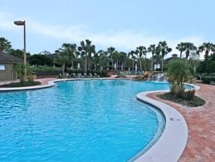 /da-dk/legacy-vacation-resorts-palm-coast/hotel/palm-coast-fl-us.html?asq=jGXBHFvRg5Z51Emf%2fbXG4w%3d%3d