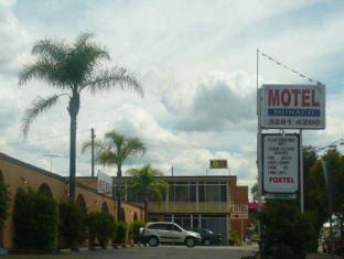 /ca-es/motel-monaco/hotel/ipswich-au.html?asq=jGXBHFvRg5Z51Emf%2fbXG4w%3d%3d