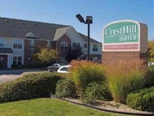 /de-de/crestview-suites-wichita/hotel/wichita-ks-us.html?asq=jGXBHFvRg5Z51Emf%2fbXG4w%3d%3d