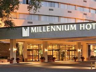 /cs-cz/millennium-harvest-house-boulder/hotel/boulder-co-us.html?asq=jGXBHFvRg5Z51Emf%2fbXG4w%3d%3d