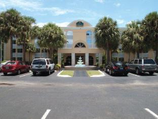/da-dk/la-quinta-inn-suites-deerfield-beach-i-95/hotel/deerfield-beach-fl-us.html?asq=jGXBHFvRg5Z51Emf%2fbXG4w%3d%3d
