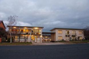 /ar-ae/swiss-motel/hotel/cooma-au.html?asq=jGXBHFvRg5Z51Emf%2fbXG4w%3d%3d