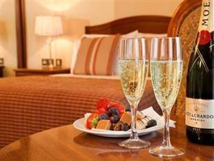 /lv-lv/drury-court-hotel/hotel/dublin-ie.html?asq=jGXBHFvRg5Z51Emf%2fbXG4w%3d%3d