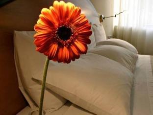 /ca-es/casa-grande-hotel_2/hotel/la-paz-bo.html?asq=jGXBHFvRg5Z51Emf%2fbXG4w%3d%3d