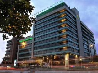 /pl-pl/bogota-plaza-summit-hotel/hotel/bogota-co.html?asq=jGXBHFvRg5Z51Emf%2fbXG4w%3d%3d
