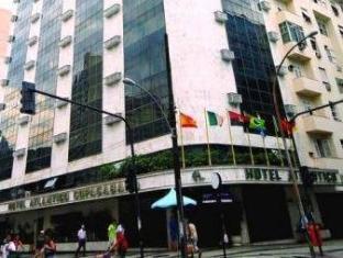 /hi-in/hotel-atlantico-copacabana/hotel/rio-de-janeiro-br.html?asq=jGXBHFvRg5Z51Emf%2fbXG4w%3d%3d