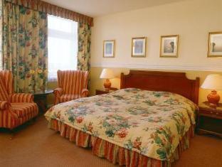 /lt-lt/hotel-plaza/hotel/odense-dk.html?asq=jGXBHFvRg5Z51Emf%2fbXG4w%3d%3d