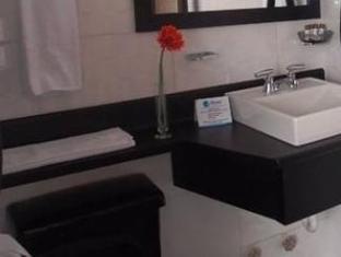 /bg-bg/barnard-hotel/hotel/quito-ec.html?asq=jGXBHFvRg5Z51Emf%2fbXG4w%3d%3d